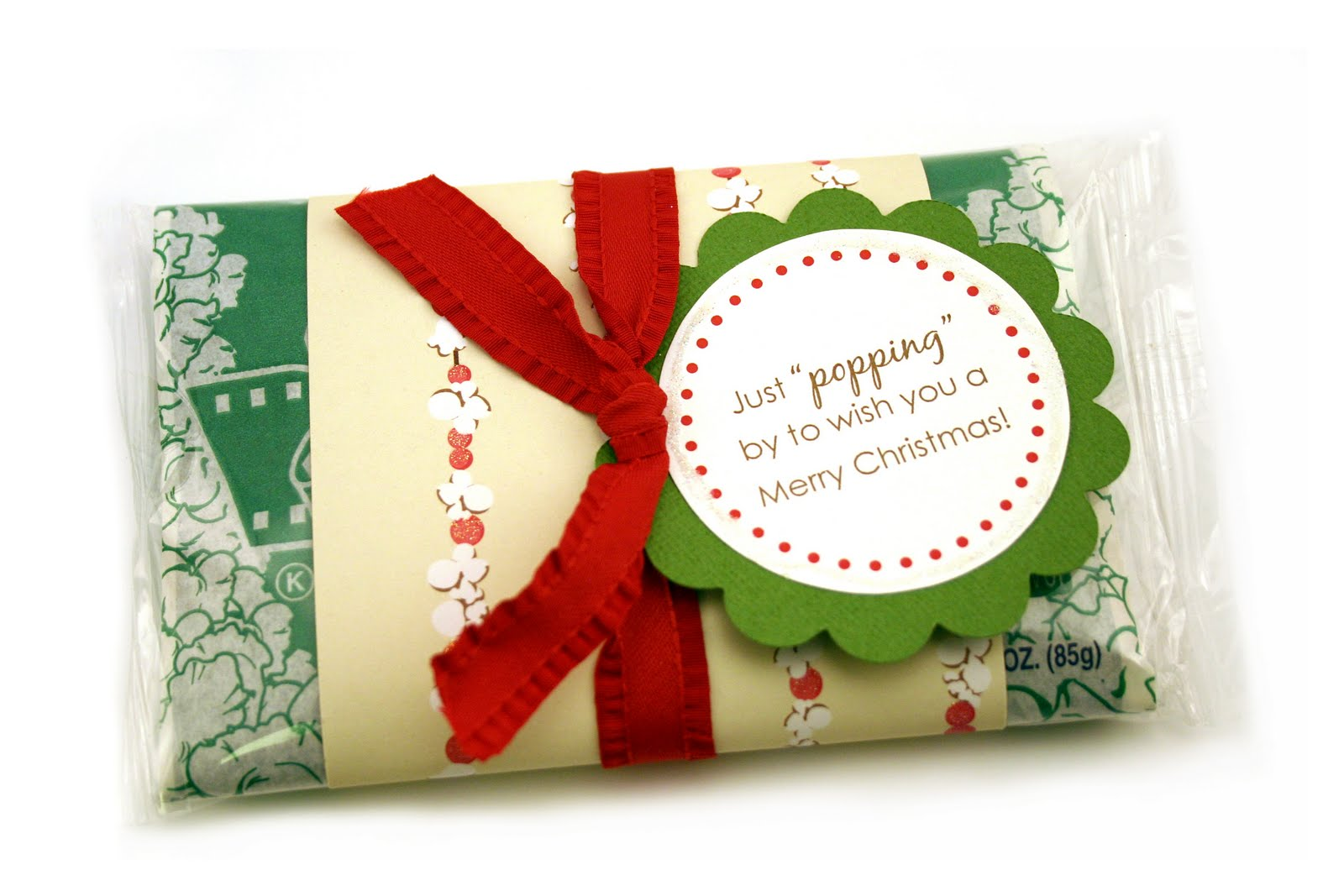 Inexpensive christmas gift ideas happy home fairy for Where to buy cheap gifts for christmas