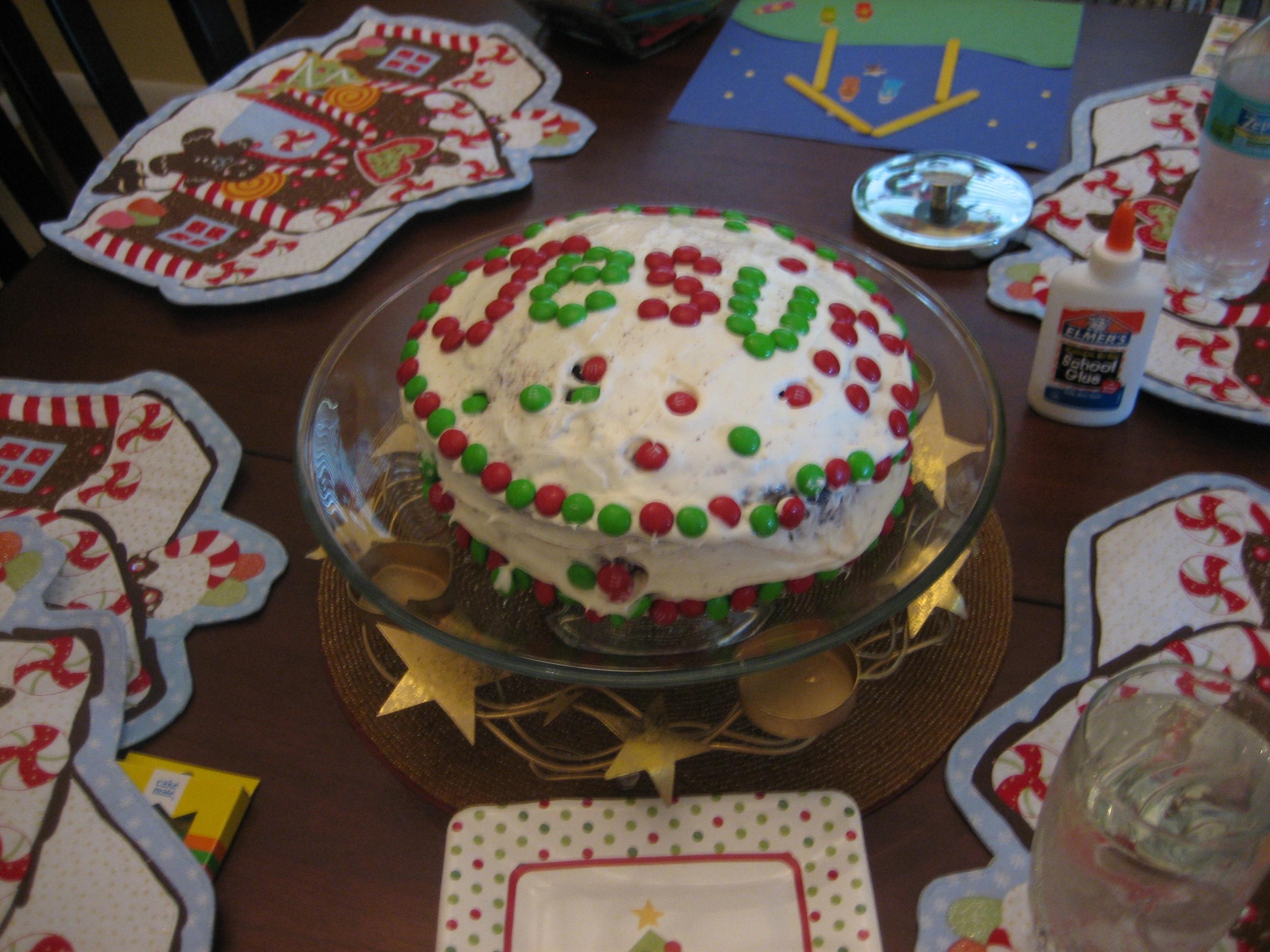 Superb Happy Birthday Jesus Party Happy Home Fairy Funny Birthday Cards Online Necthendildamsfinfo