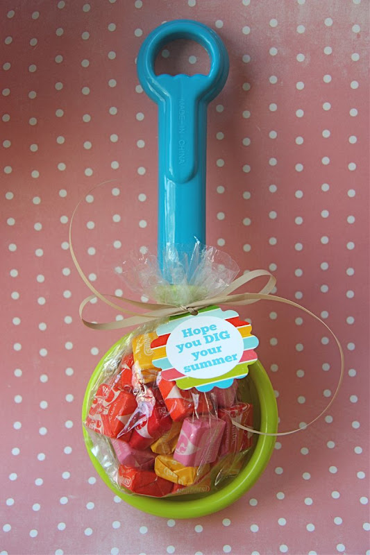 End Of School Year Gift Ideas Part 2 Happy Home Fairy