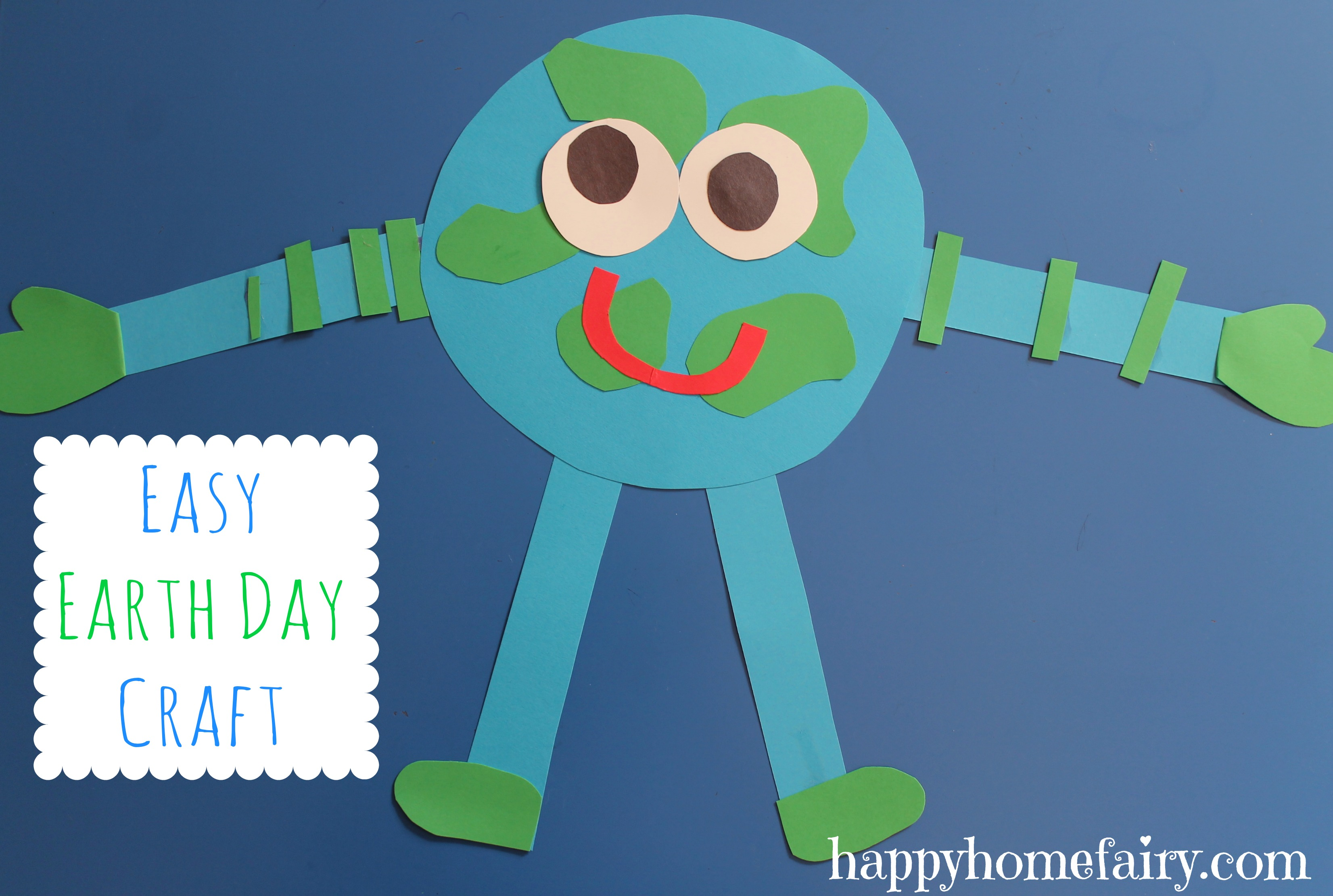 Earth guy happy home fairy for World of war craft com