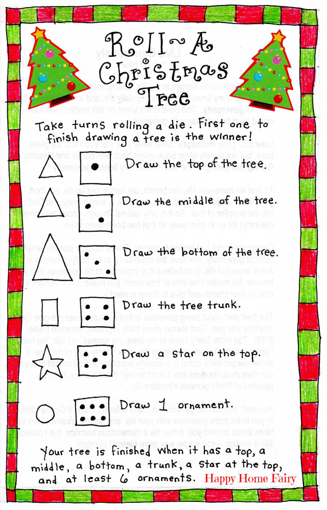 It is a graphic of Gutsy Free Printable Christmas Games