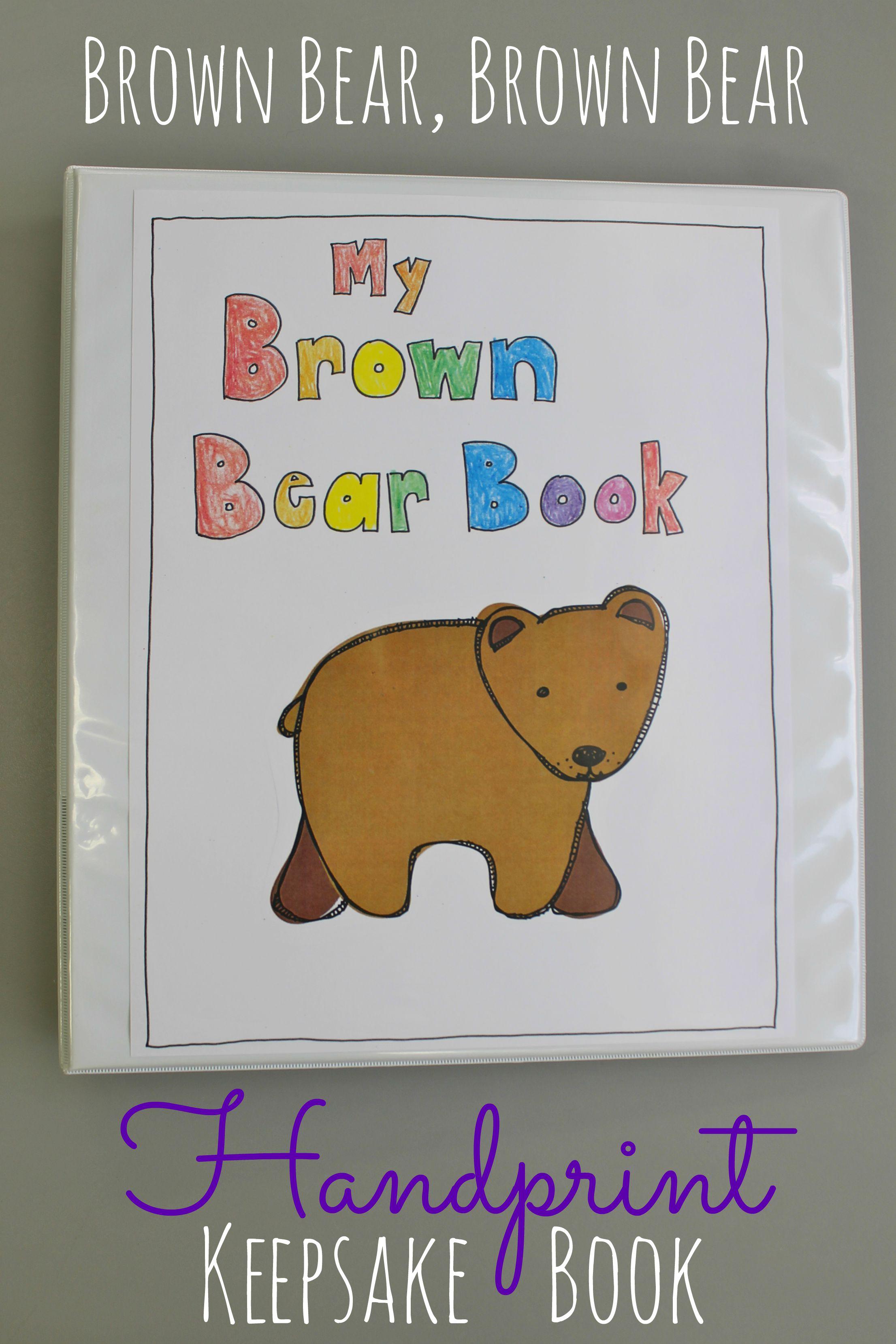 Build A Bear Do Kids Like It