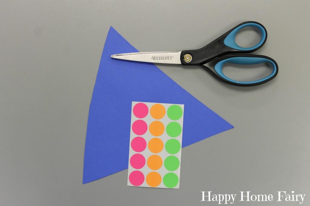 Valentine Craft For Preschoolers