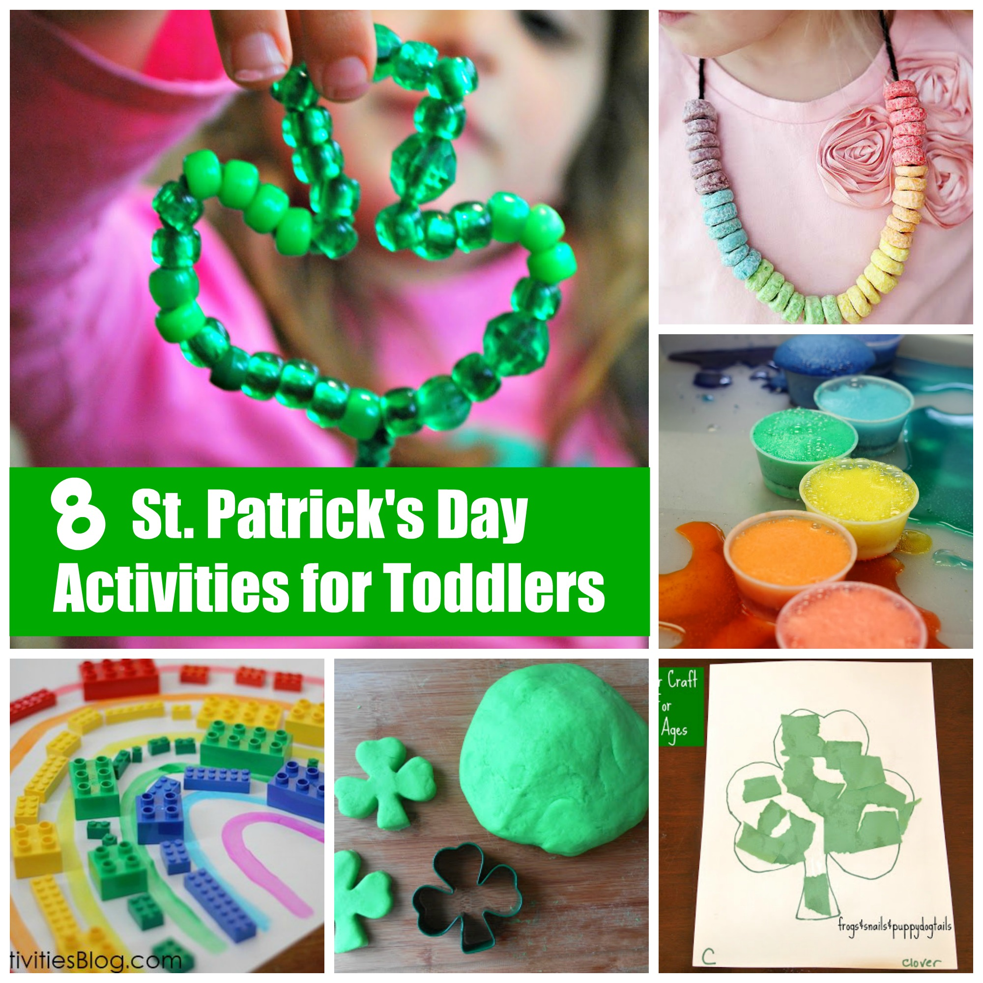 Quick art activities for grade 3 cool art projects for for Fun arts and crafts for 8 year olds