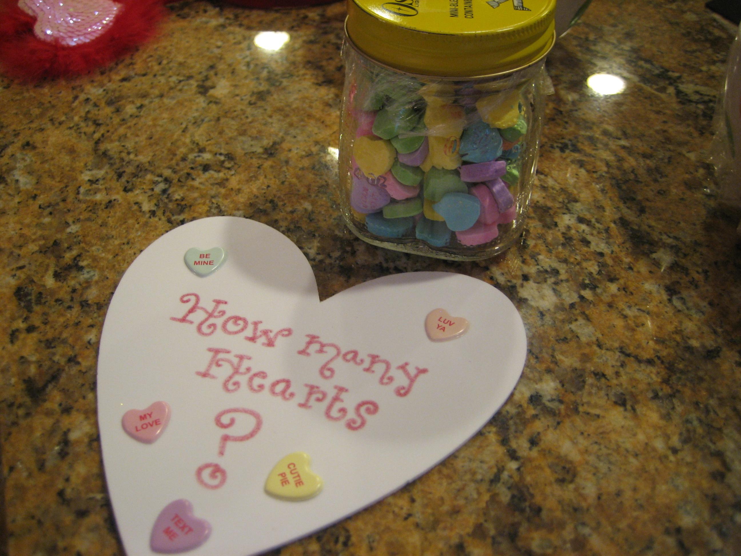 Happy Valentine S Day Happy Home Fairy