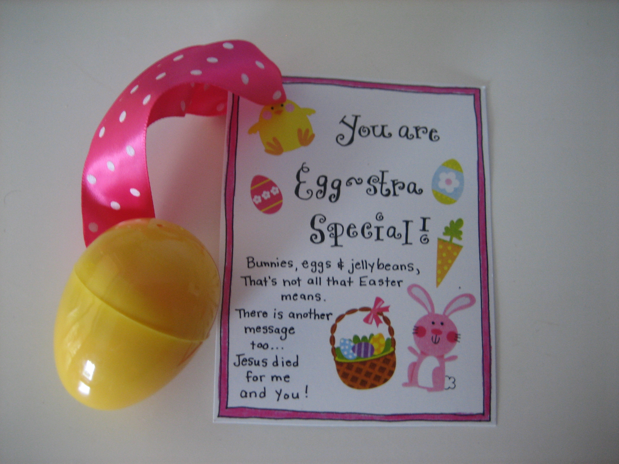 89 Easter Craft Gift Ideas Easter Craft Ideas Paint Egg Shells To