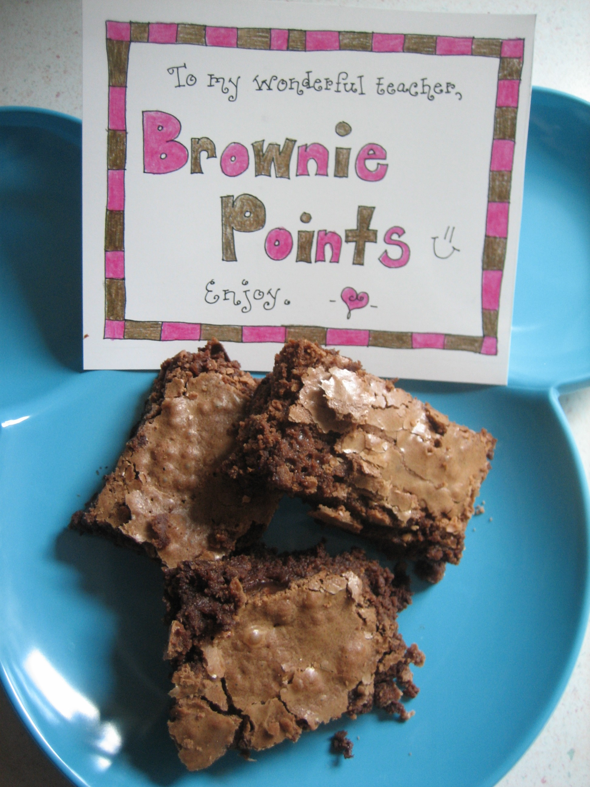 Born On The 4th Of July Cards Brownie Points - For t...