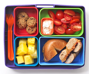 Lunch box tools of the trade happy home fairy for Easy lunch ideas for kids at home