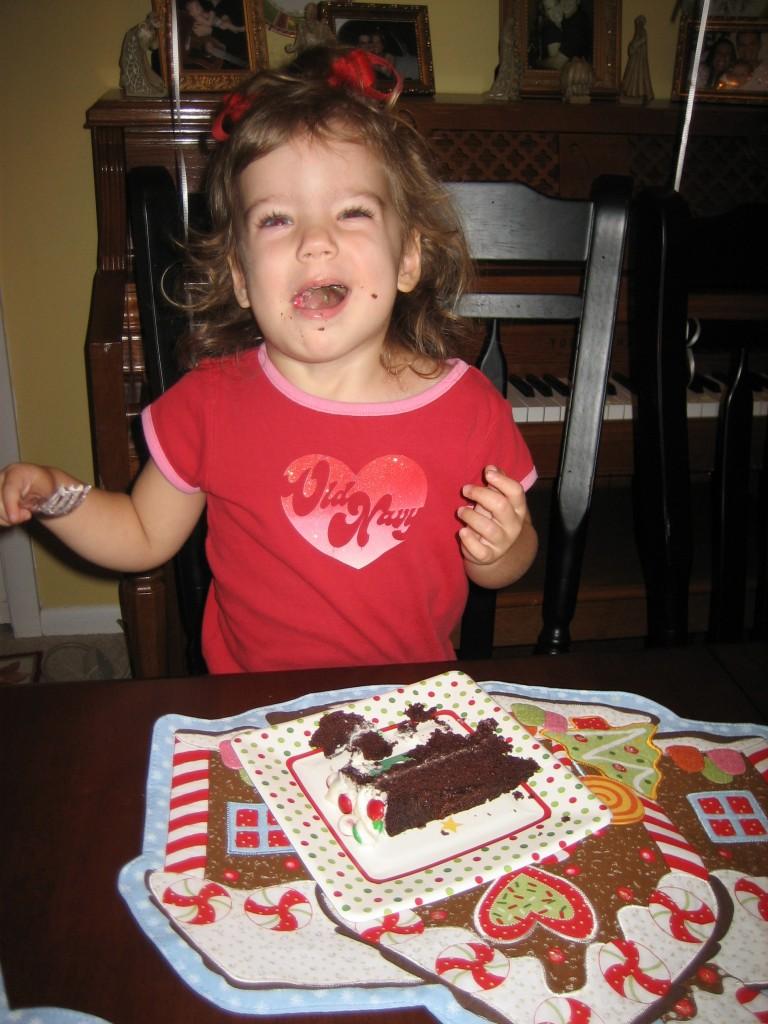 Awe Inspiring Happy Birthday Jesus Party Happy Home Fairy Funny Birthday Cards Online Necthendildamsfinfo