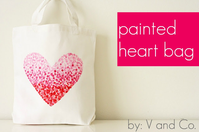 Valentine\'s Day and the Pencil - Happy Home Fairy