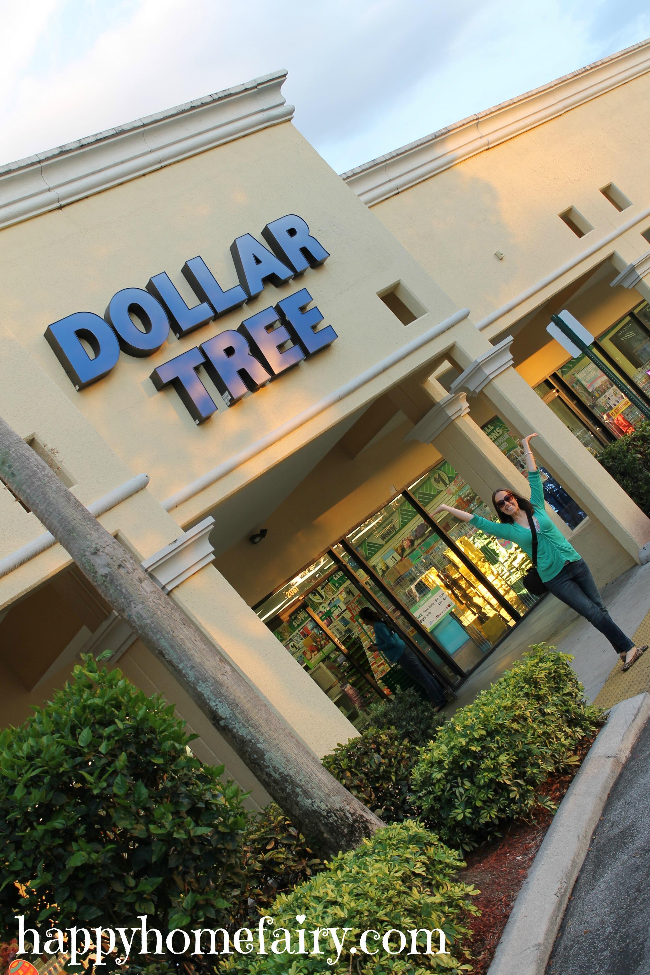 Dollar Date Night