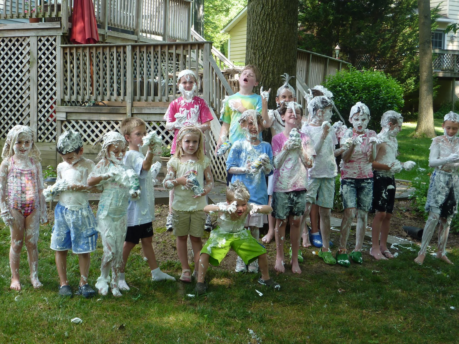 Fun Ways to Celebrate the Last Day of School - Happy Home Fairy