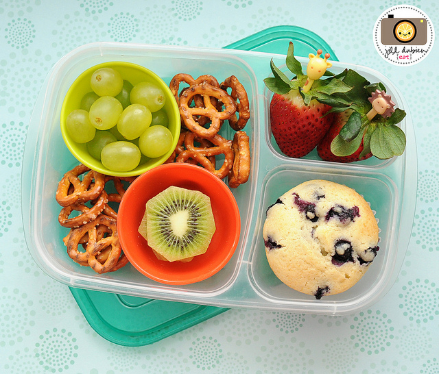 10 easy lunch box ideas happy home fairy forumfinder Gallery