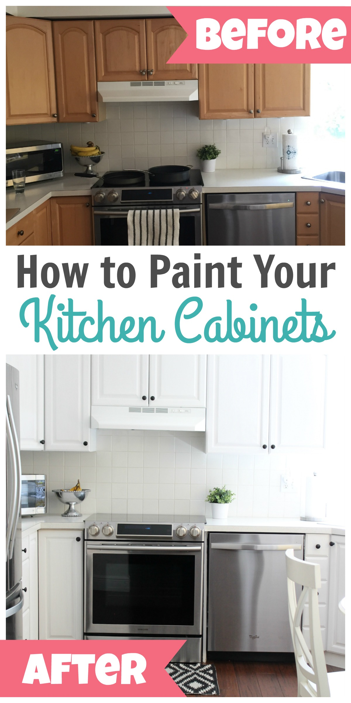 how to paint kitchen cabinets youtube how to paint kitchen cabinets happy home 8802